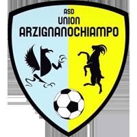 Serie D, Legnago-Arzichiampo 2-1: risultato, cronaca e highlights. Live