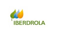 Iberdrola e Fondazione AIRC: insieme alla Venicemarathon per rendere i tumori al seno sempre più curabili