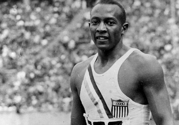 12 settembre 1913: inizia la grande storia di Jesse Owens