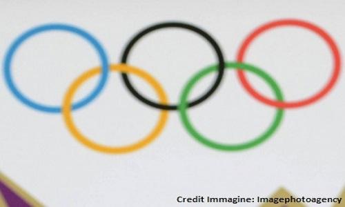 Olimpiadi Invernali 2026: Milano/Torino la città candidata dal Coni