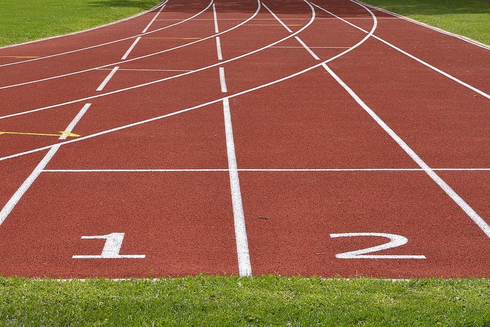 Atletica: Cross per tutti al capolinea