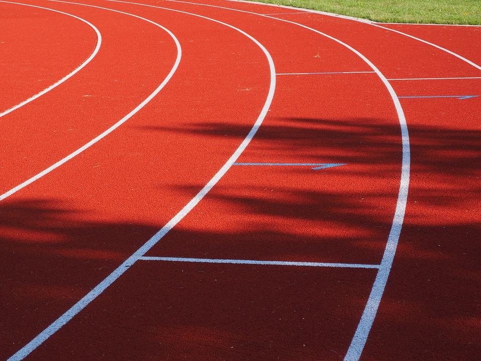 14 ottobre 1968: il primo uomo che corse sotto i dieci secondi