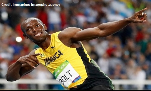 Atletica, Coleman non basta: quant'è difficile il dopo Bolt!