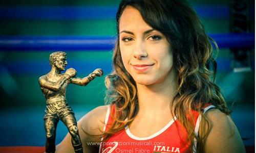Boxe, scattano a Gorizia gli assoluti elite alla 95° edizione
