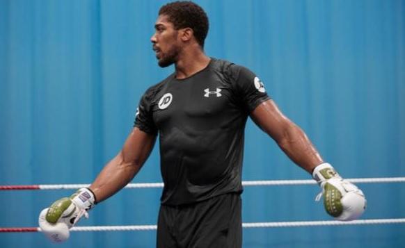 Pugni nel mondo: Inoue (IBF, WBA), Oubaali (WBC). Herring (Wbo), Saunders (WBO) e Honey (WBC) si confermano campioni