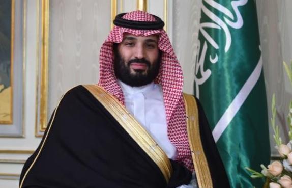 Boxe mondiale e riforme sociali al femminile in Arabia Saudita. Alvarez si scontra con DAZN