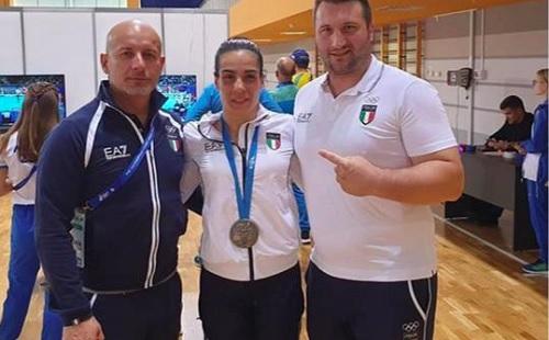 Boxe, Europei Minsk: 2 argenti e 3 bronzi per l'Italia. Problema arbitri