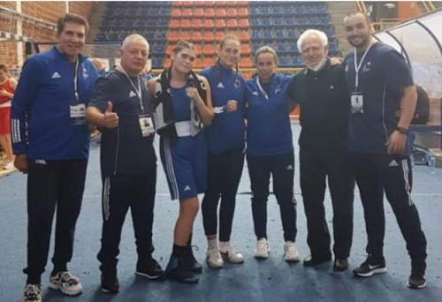 A Budva gli europei youth alle soglie delle semifinali. Oggi e domani turni decisivi per l'Italia