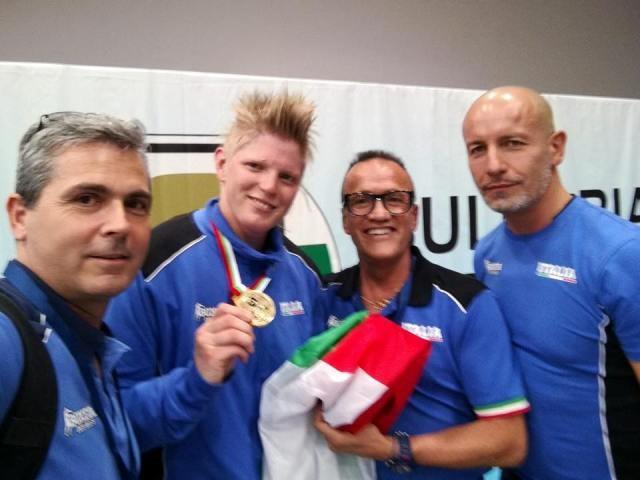 Boxe, a Pescara i Tricolori Dilettanti al via