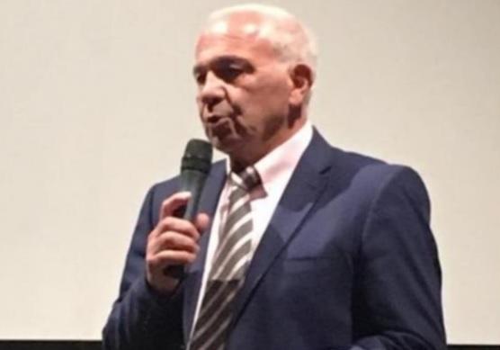 L'appello di Franco Falcinelli ad una coesione di idee e programmi, in vista delle elezioni per la presidenza AIBA