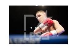 Boxe - Giovedì 30 luglio a Roma sfida tra i welter Rossetti e Alfieri per il trofeo WBC-FPI