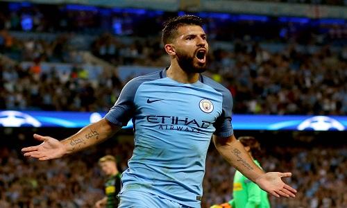 Sport in Tv: Su Amazon una serie tv dedicata al Manchester City