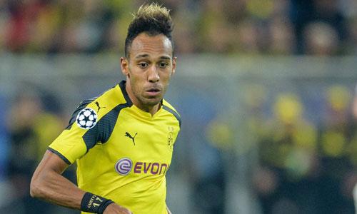 Bundesliga: altro stop per il Dortmund, l'Hannover vince 4-2