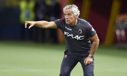 Serie A, Bologna-SPAL 2-1: pagelle e highlights