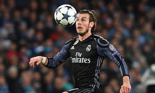 Mondiale per Club: il Real Madrid raggiunge il Gremio in finale