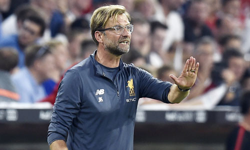 Premier League: show Liverpool, 4-1 al West Ham