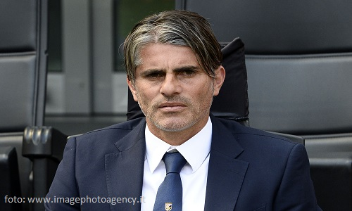 Serie A, Cagliari. Eterni ritorni, ecco Lopez