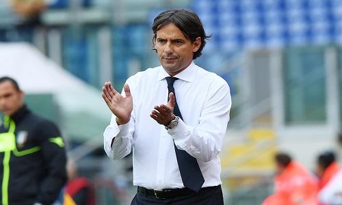 Europa League, Lazio-Zulte Waregem 2-0: risultato, cronaca e highlights. Live
