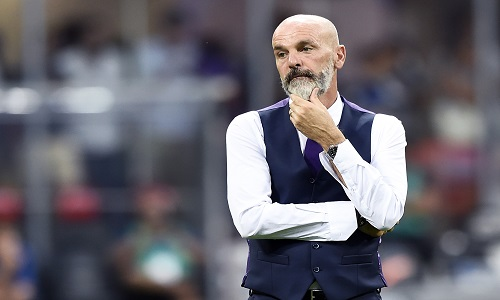 Serie A: vincono Genoa e Samp, Fiorentina ok