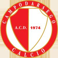 Serie D, Belluno-Campodarsego 5-2: risultato, cronaca e highlights. Live