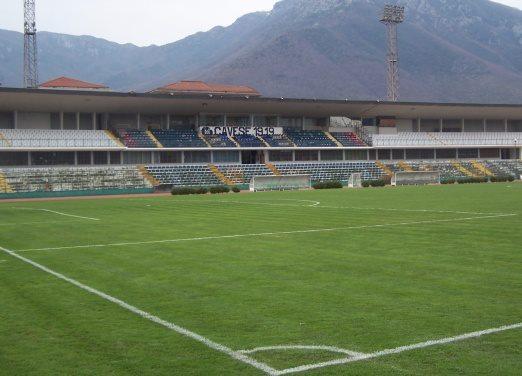 Serie D, Cavese-Manfredonia 0-2: risultato, cronaca e highlights. Live
