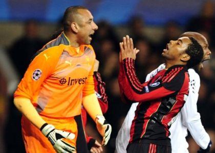 Champions: Tottenham-Milan, le pagelle. Top e Flop