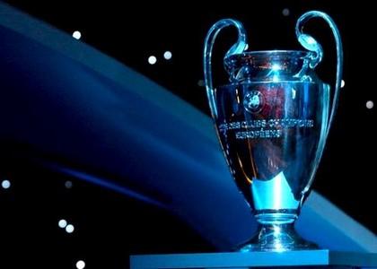 Champions League: Marsiglia-Inter, i precedenti