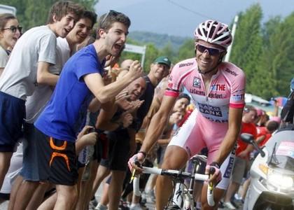 Ciclismo: Tour de France, Contador ci sarà