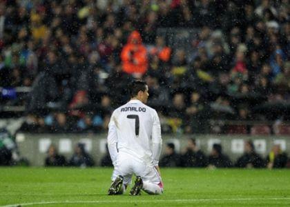 Champions: le pagelle di Barcellona-Real Madrid