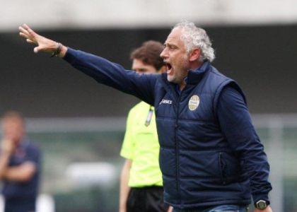 Serie B: Verona-Vicenza, tabellino e pagelle