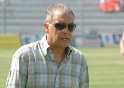 Lega Pro, Coppa Italia: volano Lecce e Cittadella