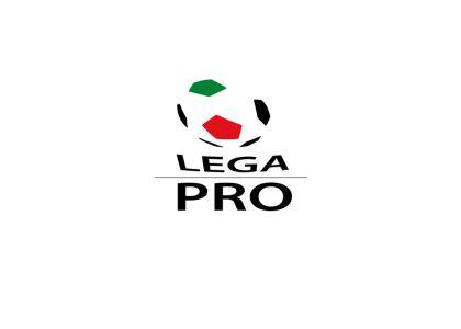 Lega Pro 2/B: i tabellini della 38a giornata