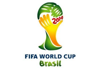 Qualificazioni Brasile 2014: tutti i gironi