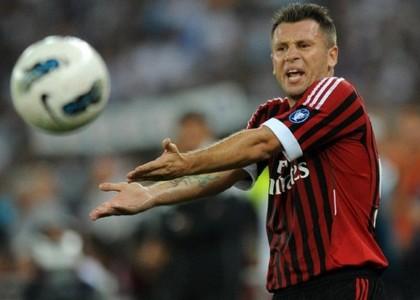 Serie A, gli assist della 3a giornata: Conti, era un tiro