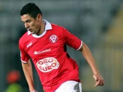 Serie B: Varese-Torino, i precedenti