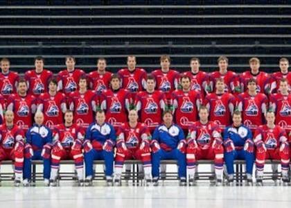 Hockey: Lokomotiv, morto unico giocatore superstite