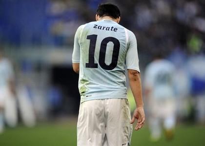 Serie A: le trattattive del 20 gennaio