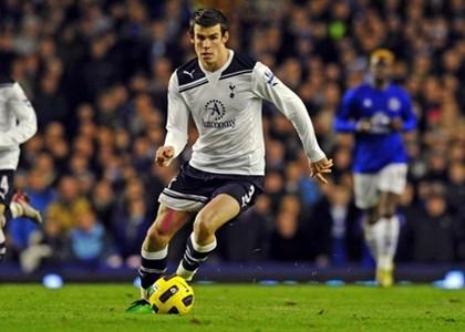 Capello dà la laurea a Bale