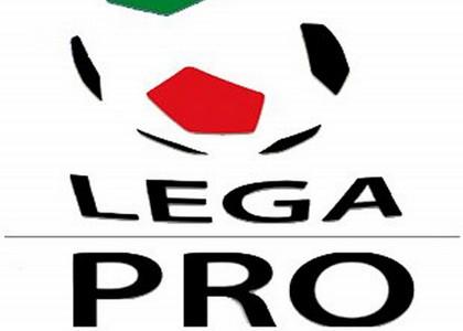 Lega Pro 2/B: i tabellini della 41a giornata