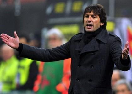 Inter: Leonardo \