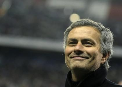 Champions League: ridotta squalifica a Mourinho