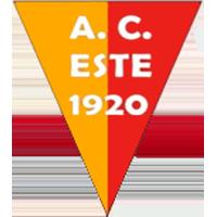 Serie D, Este-Unione Feltre: cronaca e highlights. Live
