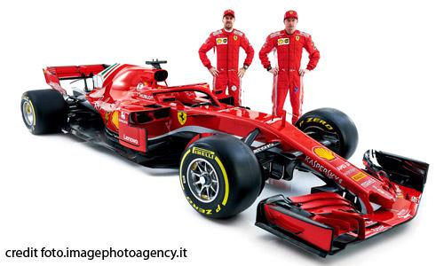 F1, l'importanza dei simulatori