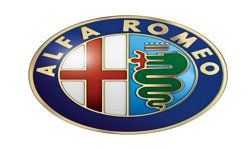 Formula 1: ritorna in pista l'Alfa Romeo