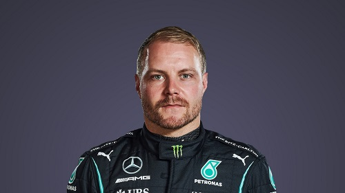 Formula 1 – Analisi dell'incidente Bottas-Russell