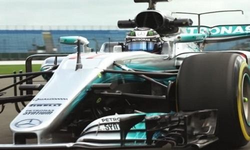 F1, Gp Belgio: Spa, un circuito d'altri tempi