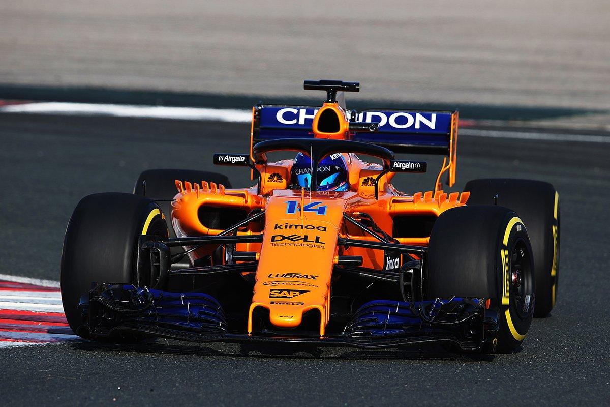 F1, Gp Abu Dhabi: gli ultimi verdetti