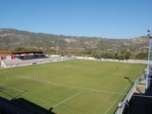 Serie D, Villabiagio-Pianese 0-2: risultato, cronaca e highlights. Live