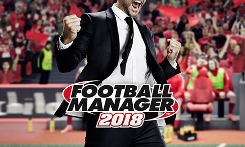 I giocatori faranno coming out in Fottball Manager 2018