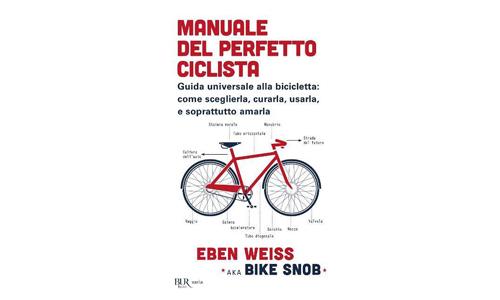 Libri di Sport: Perché imparare ad andare in bici è una conquista